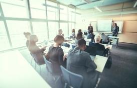 RE/MAX girişimciliğe teşvik eden seminerlerine davet ediyor!
