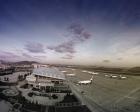Sabiha Gökçen Havalimanı'nın çevresindeki yapılaşmaya son!