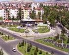 Malatya Battalgazi'de kentsel dönüşüm kararı!