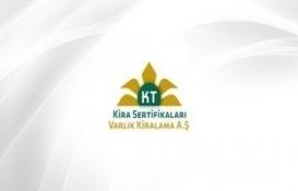 KT Kira Sertifikaları 7 milyar TL kira sertifikası ihraç edecek!