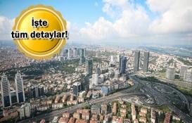 İstanbul 2019 imar harcı ne kadar?