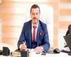 Src Yapı'nın Hydrocabin duşakabinleri Türkiye'de!