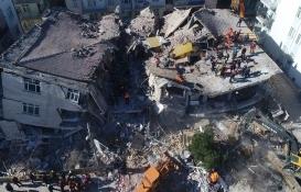 TOKİ Elazığ'da 1.400 konut için düğmeye bastı!