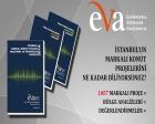 Eva'nın İstanbul markalı konut piyasası raporu açıklandı!