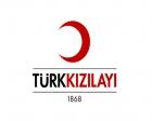 Türk Kızılayı Somali'de meslek lisesi inşa etti!