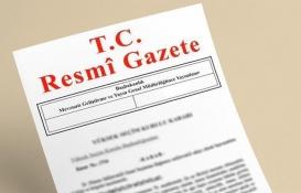 Türkiye Bina Deprem Yönetmeliği 2019'da yürürlükte!