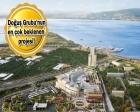 İzmir İstinye Park AVM'de son durum!