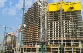 Kuveyt'ten gelen Rizeli inşaat işçisinin COVID-19 testi pozitif!