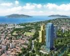 Adam Kule Residence Maltepe satış fiyatları!