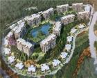 Ankara Beysu Konakları'nda fiyatlar 1 milyon 600 bin TL'den başlıyor!