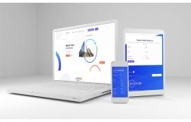 360 Proje Pazarlama portföy hacmini 3,5 milyar TL'ye çıkarmayı hedefliyor!