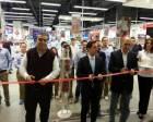 Bimeks Ankara Kentpark'ta mağaza açtı!