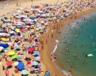 Rusya'daki kriz Antalya turizmini etkiledi!