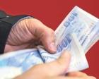 Kiracı depozito bedeli 2016 ne kadar?