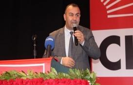İzmir'de bakanlık binalarının güçlendirilme çalışmaları mecliste!