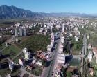 Antalya Döşemealtı Belediyesi'nden 18 milyon TL'ye satılık arsa!