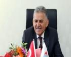 Kayseri Melikgazi'nin 2017 yatırım programı belirlendi!