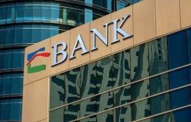 Emlak Bankası 16