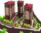Trabzon Yıldız Sitesi