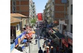 İzmir Bayraklı'da kentsel dönüşüm ne zaman başlayacak?