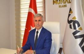 Hasan Uzun: Konutta KDV indirimi sektörü canlandıracak!