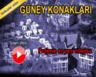 Güney Konakları Zekeriyaköy'ün havadan videosu!