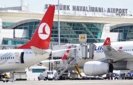 Atatürk Havalimanı için TAV'a ne kadar tazminat ödenecek?