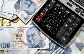 Gelir vergisi beyannamesi