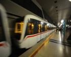 Kabataş-Mecidiyeköy-Mahmutbey Metro hattı ihalesi ne zaman?