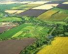 Miras kalan tarım arazilerinin intikali!