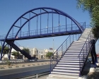 8. Uluslararası Çelik Köprüler Sempozyumu 14 Eylül'de!