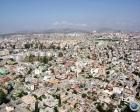 Mersin Tarsus'ta emlak sektörü durma noktasına geldi!