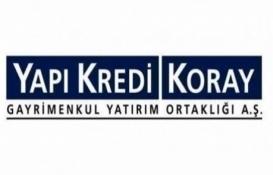 Ankara Çankaya 2019 yıl sonu değerleme raporu!