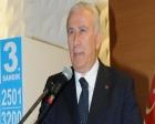 Ali Erten'den Alsancak Stadı açıklaması!