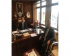 Zonguldak'ta kamu yatırımları görüşüldü!