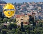 Villa Les Cedres 1 milyar dolara satışa çıktı!