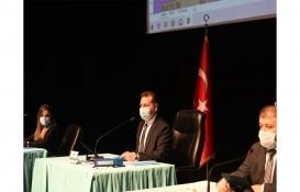Balıkesir Büyükşehir Belediyesi'nden kiralara 3 ay erteleme!