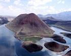 Karaman- Akçaşehir kömür ocağı projesinde son durum ne?