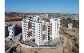 Yeni Adana İmar İnşaat uygun fiyatlarla ev sahibi yapıyor!