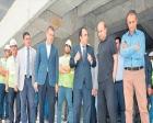 Adana Stadı ne zaman hizmete açılacak?