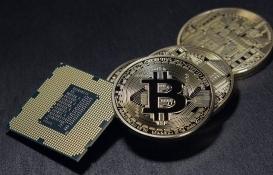 Kripto paralarda son durum ne? En değerli kripto para hangisi?