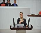 Denizli Büyükşehir Belediyesi'nin 121 projesi mecliste konu oldu!