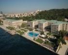 Seçkin oteller listesinde 2 Türk oteli!