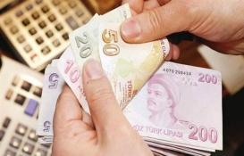 Kamu bankaları imar barışı ödemelerini hafta sonu da alacak!