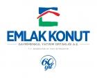 Emlak Konut GYO Avrupa Konutları Başakşehir Projesi değerleme raporu!