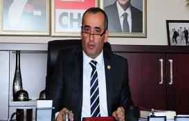 Gebze-Darıca Sahil hattı metrosunun ihalesi mecliste konu oldu!