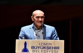İzmir'de cemevleri imar planına ibadethane olarak işlenecek!