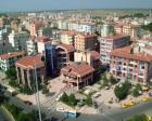 Tekirdağ Saray'da 10.1 milyon TL'ye satılık 13 gayrimenkul!
