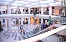 Alışveriş Merkezleri bayramda açık olacak mı 2019?