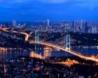 İstanbul dünyanın en hızlı büyüyen 3. şehri!